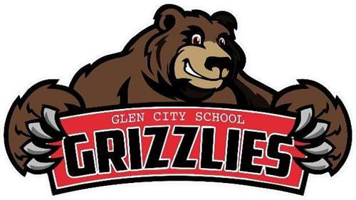 Glen City School