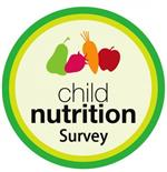Child Nutrition Survey