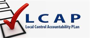 Local Control Accountability Plan Image