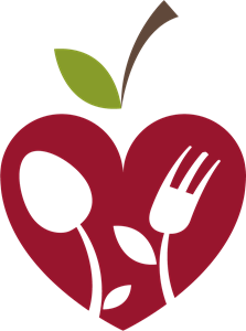 Santa Paula Unified School District Free Meals Program