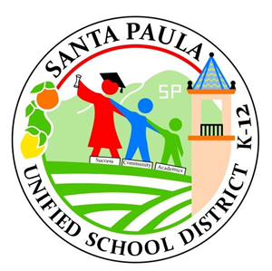 Santa Paula Unified School District Enrichment Resources