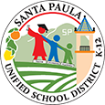 Santa Paula Unified School District