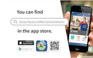 District App